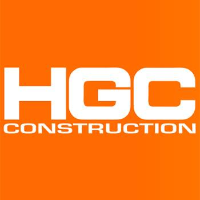 HGC Christmas