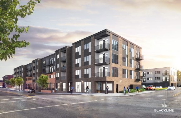 Real Estate & Economic Development Update 7/18